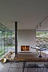 Modern Living Rooms Ideas Living Room Warm Gray Design Ideas Warm Gray Modern Living Room