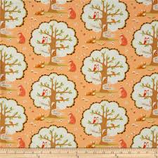 sunshine circle grid yellow trees discount designer and boy