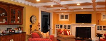home interiors kennesaw professional interior house painting company kennesaw acworth