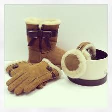 ugg gloves sale office 287 best ugg obsession images on ugg boots sale boots