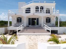 cancun vacation home