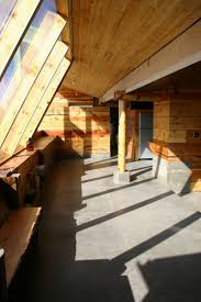 Wood Interior Homes by 151 Best Earthship Images On Pinterest Cob Houses Earthship