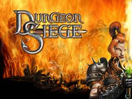 dungon siege dungeon siege wallpapers dungeon siege wallpapers
