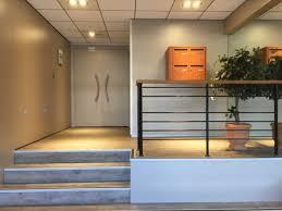 location bureaux aix en provence location bureaux à aix en provence 625949