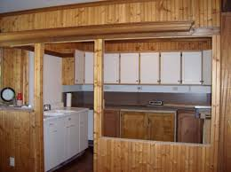 make kitchen cabinet doors build kitchen cabinet doors plywood your cabinets online from