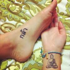 buddha tattoo designs that simply get it right