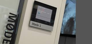 room simple meeting room digital signage cool home design