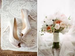 wedding shoes hk 104 best wedding shoes images on wedding shoes big