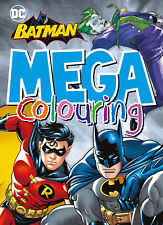 disney colouring book ebay