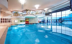 Exklusive B Om El 5 Sterne Hotel Tirol Das Schlosshotel Fiss