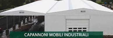 capannoni mobili capannoni mobili industriali coperture pvc centro italia