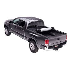 toyota tacoma cover bak 39426 tacoma rolling cover revolver x2 with 5 bed with