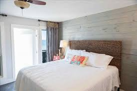 master bedroom agritimes info beach house master bedroom ideas