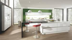 cuisines alno accueil ambiance cuisines et bains la qualité et le sur mesure