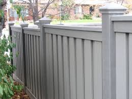 153 best wpc outdoor fence images on pinterest wood composite