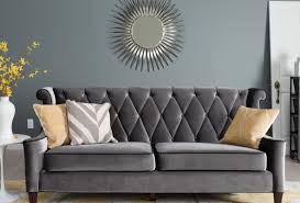 living room famous living room sectionals with chaise full size of living room famous living room sectionals with chaise sensational living room sectional