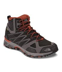 s lightweight hiking boots size 12 s ultra hike ii mid tex united states