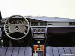 mercedes benz w201 mercedes 190 e pinterest mercedes benz