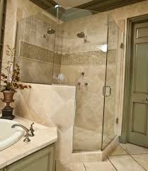 Remodel Ideas For Bathrooms Bathroom Bath Makeover At Lowes Home Remodel Ideas Bathroom