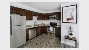 2 Bedroom Apartments For Rent In Nj Deer Creek Apartments For Rent In Plainsboro Nj Forrent Com