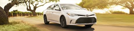 used lexus for sale in ct used car dealer in east windsor ellington windsor ct a1 auto