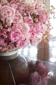 Rose Bouquet Fuchsia 9in 25 Trending Beautiful Flowers Images Ideas On Pinterest