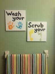 bathroom ideas for kids 10 kids bathroom décor ideas every mom will love kids bathroom art