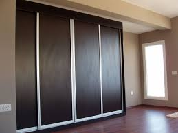 Sliding Door Bedroom Wardrobe Designs Master Bedroom Wardrobes Are Designed To Be Different From
