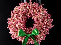 Holiday Wreath Fun Holiday Wreath Ideas Food Network Recipes Dinners And