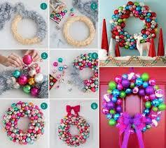 25 unique reef ideas on burlap wreaths