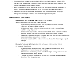 Exceptional Creative Resume Designs Tags Exceptional Resume Word Templates Free Download Tags Resume Word