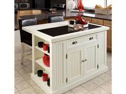 kitchen kitchen islands with stools 54 fascinating black kitchen