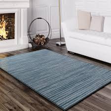 tappeto soggiorno tappeti moderni soggiorno excellent tappeti moderni with tappeti