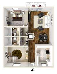 2 Bedroom House Oxford Rent Old Taylor Place Rentals Oxford Ms Apartments Com