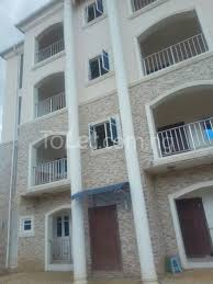 2 bedroom duplex for sale gwarinpa gwagwa abuja pid h0060