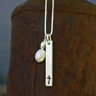 christian necklaces christian necklaces and pendants
