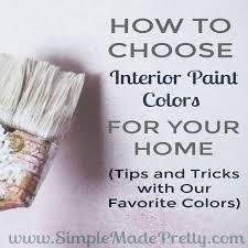 29 best paint colors images on pinterest house colors bathroom