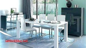 table cuisine americaine table comptoir cuisine table cuisine americaine chaise et table