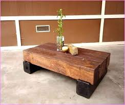 vintage wood coffee table diy coffee table from crates instructions younited co