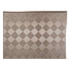 Fasade Backsplash Panels Reviews by Fasade Backsplashes Countertops U0026 Backsplashes The Home Depot