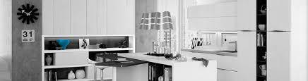 cuisiniste brieuc cuisiniste brieuc aménagement de cuisines et espaces de