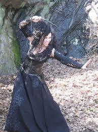 Bellatrix Halloween Costume 28 Bellatrix Lestrange Images Harry Potter