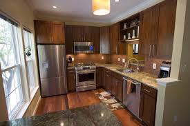Kitchen Design Images Ideas White Kitchen Designs Ideas For Small Kitchens Design Built In