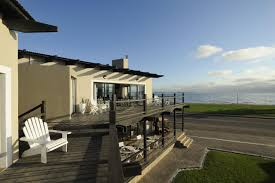 oyster box guesthouse walvis bay namibia booking com