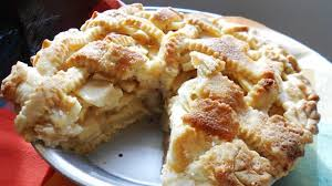 apple recipes two great apple recipes that you will ita food