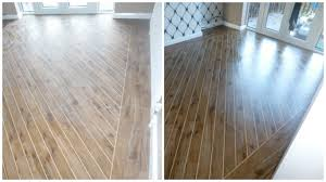Laminate Flooring Wakefield Carpet Cleaning In Wakefield Servicemaster Clean