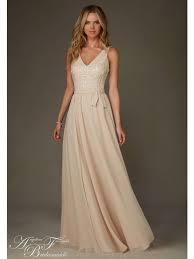 faccenda bridesmaid dresses faccenda bridesmaids bridesmaid dress style 20472 house