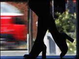 Cidade sul-africana quer liberar prostituição na Copa
