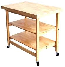 folding island kitchen cart folding kitchen island wonderful folding kitchen carts with wheels