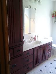 Narrow Bathroom Floor Cabinet Bathroom Cabinets Towel Tower Narrow Bathroom Floor Cabinet